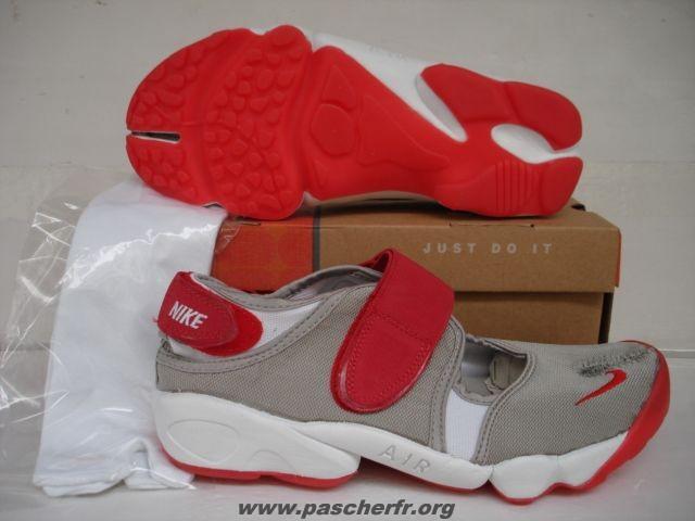 Rose Ninja Shoes nike nike Nike Rouge Redoute nike zVLUMGSqp
